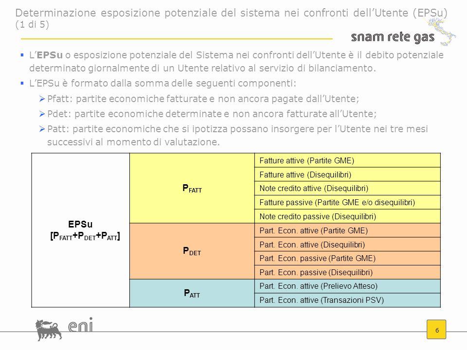 EPSu [PFATT+PDET+PATT]